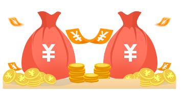 2019年苏州高新区姑苏高技能突出(重点)人才享受政府薪酬补贴的公示公告