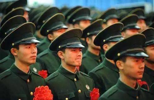 江苏省模范退役军人和 江苏省退役军人工作模范单位