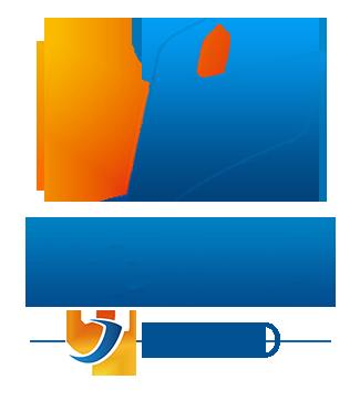 苏州聚易度网络科技有限公司