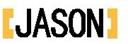 苏州杰森电器有限公司