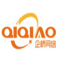 苏州企桥网络科技有限公司