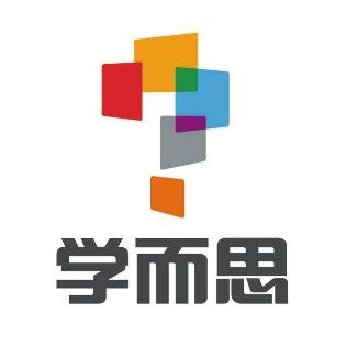 苏州学而思培训文化中心