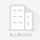 苏州市桂花公园管理处公益性岗位招聘简章