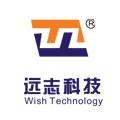 苏州远志科技有限公司