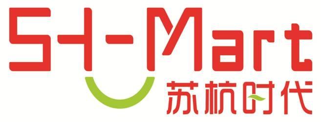 苏时杭代商业管理(苏州)有限公司