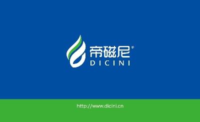 上海太月节能科技有限公司