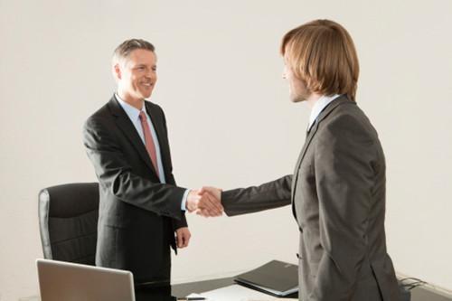 HR如何提升面试效率