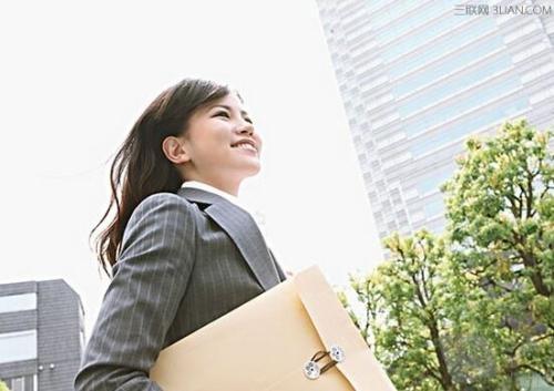 求职者可以通过哪些渠道会最快找到工作?