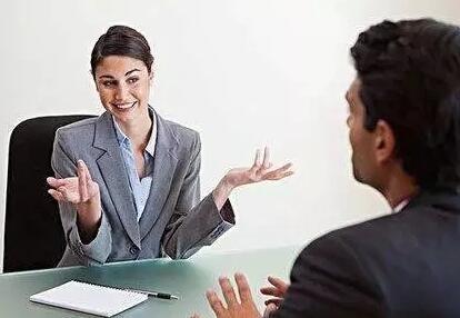 个人简历上面有自我介绍了,为啥还要向HR自我介绍呢?